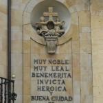 Oviedo, una ciudad repleta de vida e innovadora