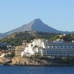 Mallorca, un destino para todas las edades