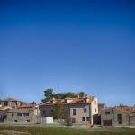 La Villa de Medinaceli en la provincia de Soria