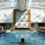 Disfruta en verano de un Crucero por las Islas Griegas