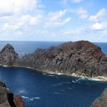 La Isla Graciosa, un lugar especial de las Azores