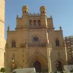 Castellón, una ciudad rodeada de playa, naturaleza e historia