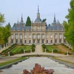 Reales sitios que visitar  en Castilla y León