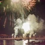 Vive la Feria malagueña del 16 al 24 de Agosto
