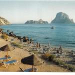 17 - 08  Ibiza