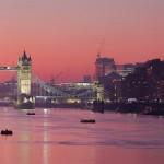 05 -09  Londres