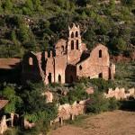 Castellón, actividades de aventura y deportivas