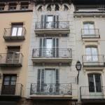 09 - 09  Teruel