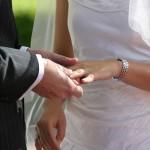 1024px-Weddingring-JH
