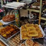 Lo mejor de la Gastronomía de Ávila