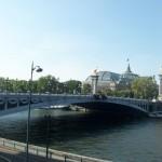 París muy barato