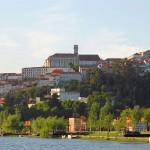 Adéntrate en el Centro de Portugal