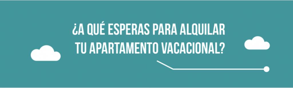 Alojarse en barcelona en un apartamento